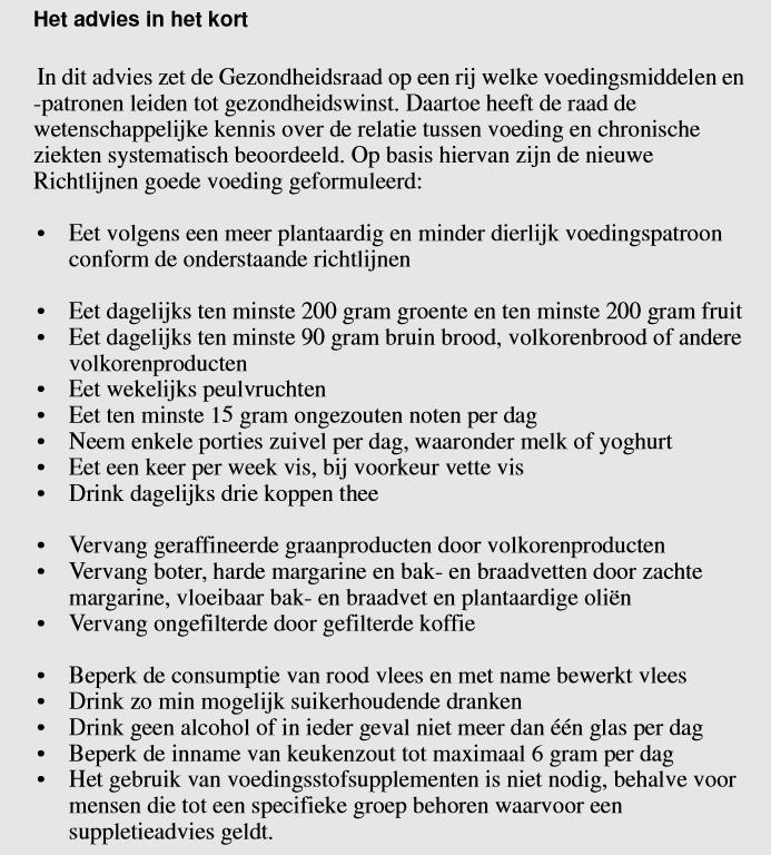 Schermafdruk 2015-11-06 15.58.52